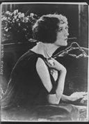 Illustration de la page Constance Talmadge (1898-1973) provenant de Wikipedia