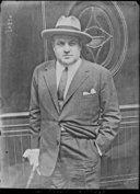 Illustration de la page Alfred Piccaver (1884-1958) provenant de Wikipedia