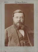 Image from Gallica about Louis Grandeau (1834-1911)
