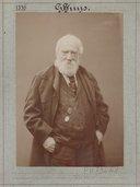 Bildung aus Gallica über Constantin Guys (1802-1892)