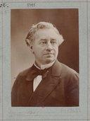 Image from Gallica about Edmond Got (1822-1901)