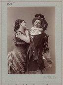 Illustration de la page Hittemans (acteur) provenant de Wikipedia