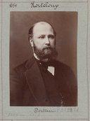 Illustration de la page Paul Horteloup (1837-1893) provenant de Wikipedia
