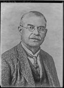 Illustration de la page Gerald Strickland (1861-1940) provenant de Wikipedia
