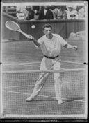 Illustration de la page Richard Norris Williams (1891-1968) provenant de Wikipedia
