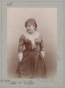 Illustration de la page Thérèse Kolb (1856-1935) provenant de Wikipedia