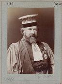 Illustration de la page Jules-Célestin Jamin (1818-1886) provenant de Wikipedia