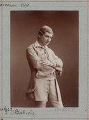 Illustration de la page Philippe Jannin (1845?-19..) provenant de Wikipedia