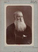 Illustration de la page Alphonse Karr (1808-1890) provenant de Wikipedia