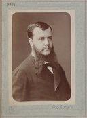 Image from Gallica about Henri Kowalski (1841-1916)