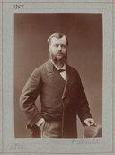 Illustration de la page Henri Kowalski (1841-1916) provenant de Wikipedia