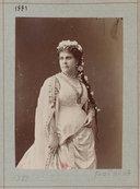 Illustration de la page Marie Laurent (1825-1904) provenant de Wikipedia