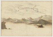 Image from Gallica about Xiamen (Fujian, Chine)