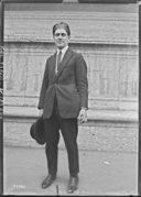 Illustration de la page Georges Dargouge (1897-1990) provenant de Wikipedia