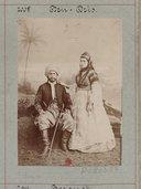 Illustration de la page Mohamed Ben Driss provenant de Wikipedia