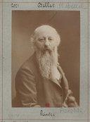 Illustration de la page Jean Joseph François Bellel (1816-1898) provenant de Wikipedia