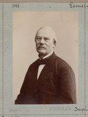 Image from Gallica about Joseph Lemercier (1803-1887)