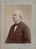 Illustration de la page Joseph Lemercier (1803-1887) provenant de Wikipedia