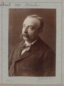 Illustration de la page Eugène Lambert (1825-1900) provenant de Wikipedia