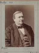 Image from Gallica about Eugène Labiche (1815-1888)