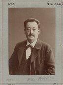 Illustration de la page J. Laurent-Lapp (1836-1904) provenant de Wikipedia