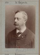 Image from Gallica about Théodore Lajarte (1826-1890)
