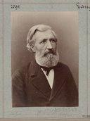 Illustration de la page Amédée-Jérôme Langlois (1819-1902) provenant de Wikipedia
