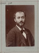 Image from Gallica about Alexandre Luigini (1850-1906)