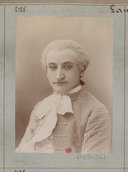 Image from Gallica about Charles Lamy (1857-1940)
