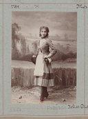 Illustration de la page La fille du tambour-major. Acte 2. Eh bien ! en voilà des manières provenant de Wikipedia