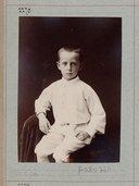Illustration de la page Jacques de Bourbon (1870-1931) provenant de Wikipedia