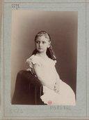Illustration de la page Elvira de Borbón (1871-1929) provenant de Wikipedia