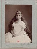 Illustration de la page Blanca de Borbón (1868-1949) provenant de Wikipedia