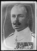Illustration de la page Adolf Friedrich (Herzog von Mecklenburg-Schwerin, 1873-1969) provenant de Wikipedia