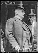 Illustration de la page Gustav Stresemann (1878-1929) provenant de Wikipedia