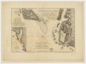 Illustration de la page Edward Rycaut (17..?-1763) provenant de Wikipedia