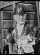 Illustration de la page Alfred Louis Bower (1858-1948) provenant de Wikipedia