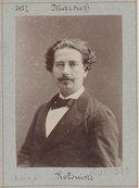 Illustration de la page Martin-Pierre Marsick (1847-1924) provenant de Wikipedia