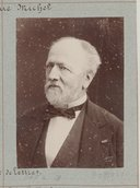 Image from Gallica about Francisque Michel (1809-1887)