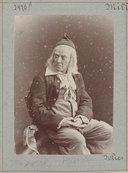 Illustration de la page Milher (1834-1898) provenant de Wikipedia