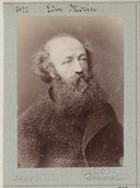 Image from Gallica about Edmond Morin (1824-1882)
