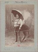 Illustration de la page Jules-Alexandre Montbars (1847-1882) provenant de Wikipedia