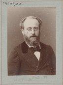 Illustration de la page Raoul Madier de Montjau (chef d'orchestre, 18..-18..?) provenant de Wikipedia