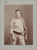 Illustration de la page L'assommoir provenant de Wikipedia