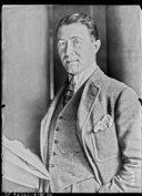 Illustration de la page Hans Adam Dorten (1880-1963) provenant de Wikipedia