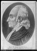 Illustration de la page Jean-Frédéric Oberlin (1740-1826) provenant de Wikipedia