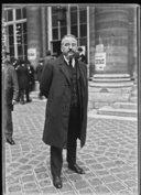 Illustration de la page Émile Jeanbrau (1873-1950) provenant de Wikipedia