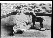 Illustration de la page George Lascelles Harewood (comte de, 1923-2011) provenant de Wikipedia