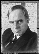 Illustration de la page Anton Flettner (1885-1961) provenant de Wikipedia