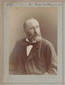 Illustration de la page Pierre Puvis de Chavannes (1824-1898) provenant de Wikipedia